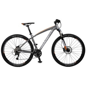 Diamondback Overdrive Sport 29er Mountain Bike – Nashbar Exclusive