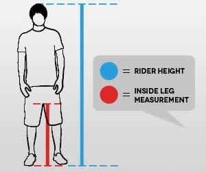 sg_mens_measurements