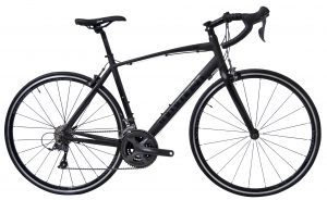 Tomasso Forcella Bicycle Review