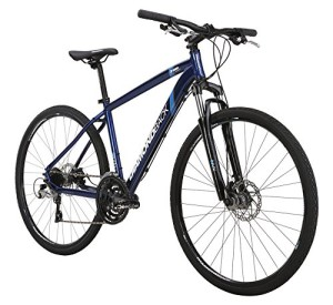 Diamondback Bicycles Trace Sport