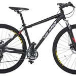 Vilano Blackjack 2.0 29er Mountain Bike