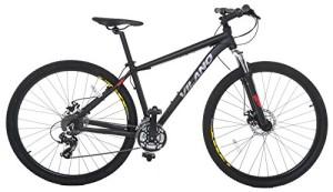 Vilano-Blackjack-20-29er-Mountain-Bike-MTB-with-29-Inch-Wheels-Black-17-Inch-0-0
