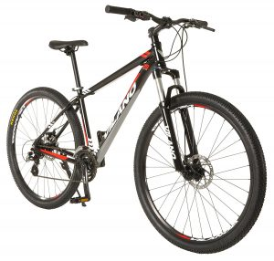 Vilano Blackjack 29er review