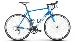 Diamondback Bicycles Diamondback Century Sport Road Bicycle Review