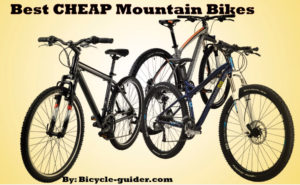 MountainBikePic