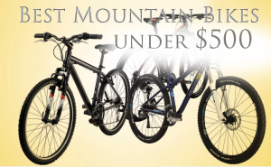 MountainBikes500New
