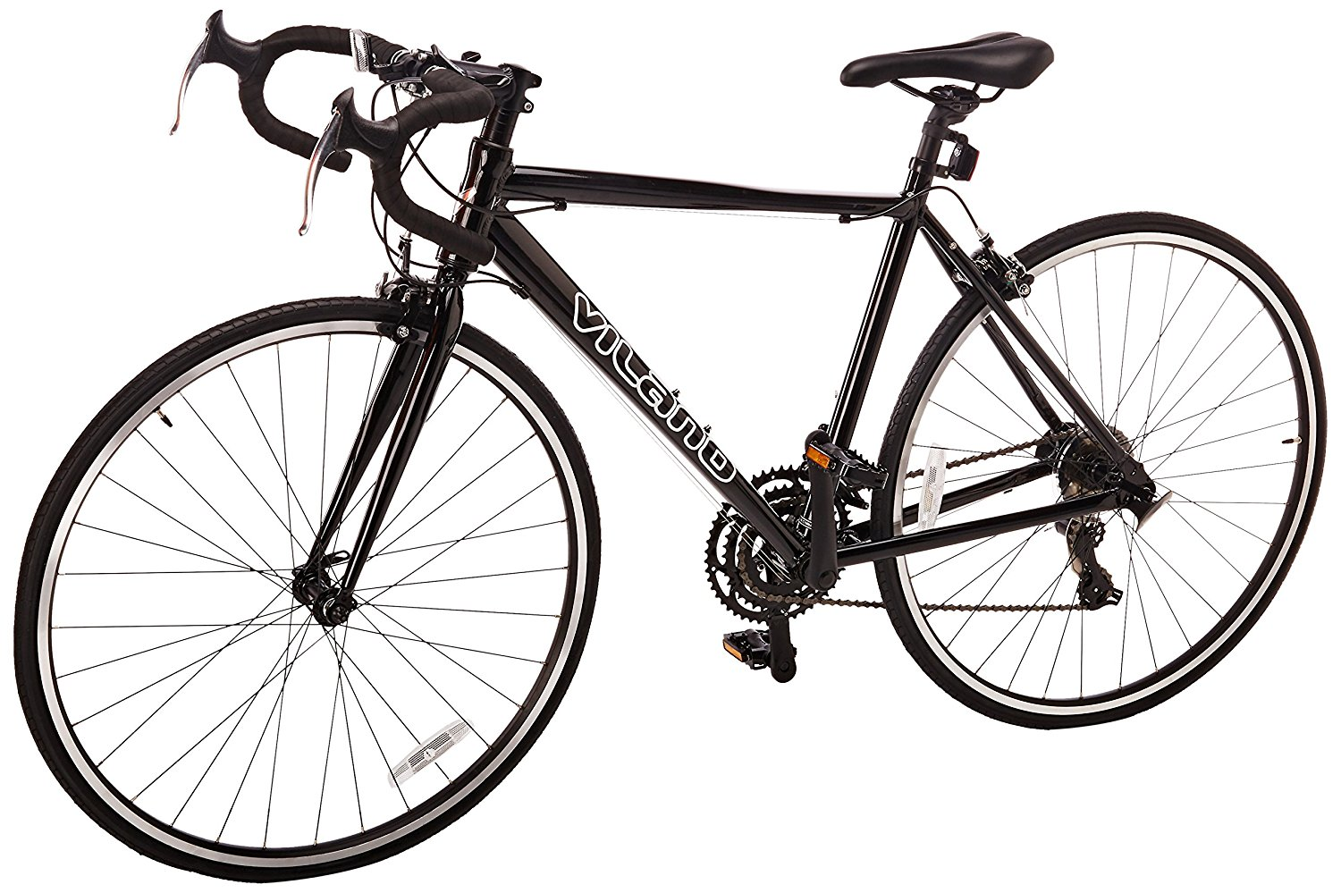 Best Entry-Level Road Bikes of 2018 - Under $500 / $1,000