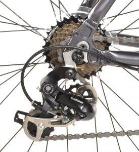 Vilano Road Bike Components