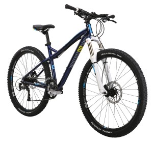 Cheap Diamondback Bicycles Women's 2015 Lux Sport Hard Tail Complete