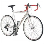 The 15 Best Cheap Bikes You Can Get