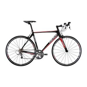 Mekk Pinerolo AL 2.0 Road Bike