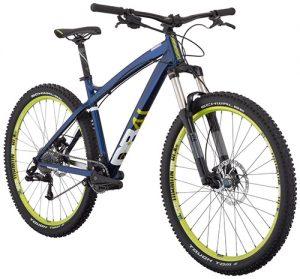 Best Mountain Bikes Under 1 000 2018 Reviews Comparison