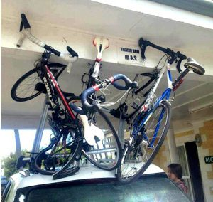 Roof-rack-bicycle-accident