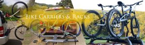 Best Bike Roof racks and carriers