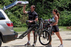 softride_dura_hydraulic_assist_bike_rack_rel_6
