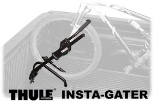 Thule 501 Insta Gater Review