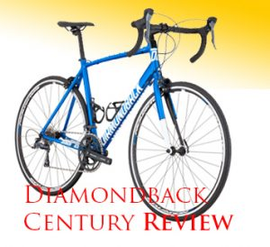 Diamondback Century Review