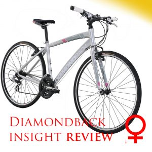 Diamondback Clarity Review