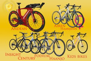 Diamondback Bike Reviews