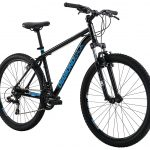 Diamondback Sorrento 27,5