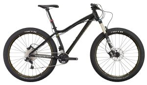 Diamondback Mason Comp Plus