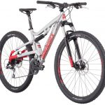 Diamondback Recoil 29er Full Suspension
