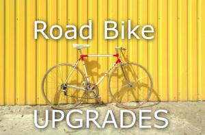 RoadBikeUpgrades
