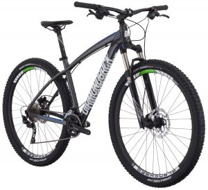 mountain-bikes-17-overdrive-comp-29-sil-profile