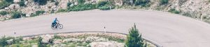 Haibike Xduro trekking 4.0 2017 review