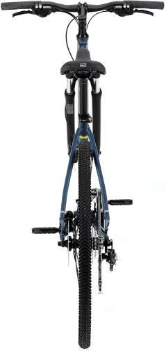 Co-Op Cycles CTY 2.1 Review