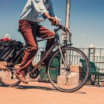 Best Commuter Bikes You Can Get