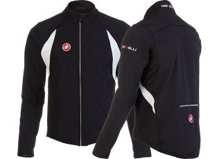 Cycling Jacket for Black Friday