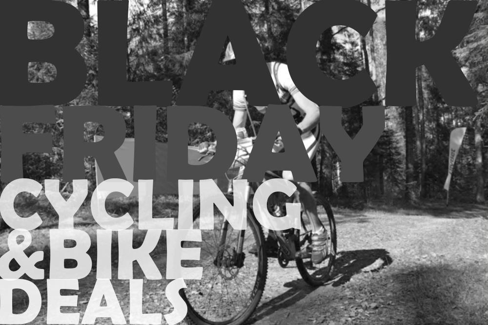 Shop Performance Bike online. Performance Bike B2C Store.