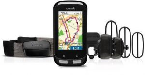 Garmin 1000 Bundle on Black Friday