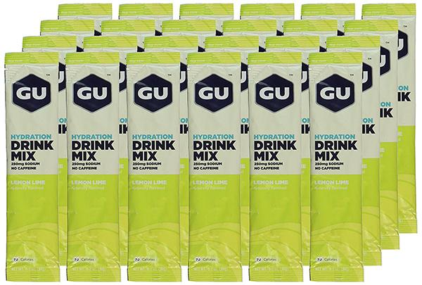 Gu Energy for black friday