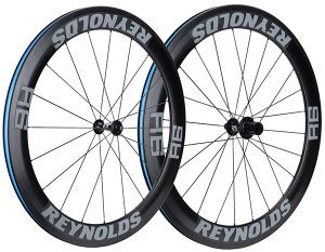 Black Friday Carbon Wheels