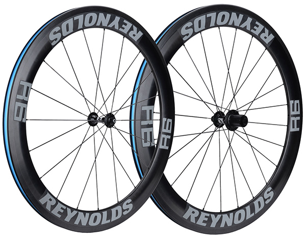 Black Friday Carbon Wheels