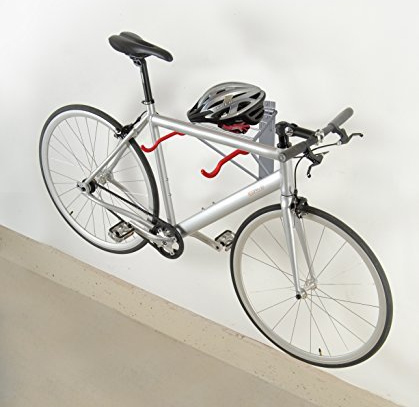 Wall Rack for bikes on Black Friday