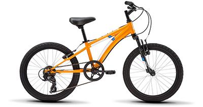 Kids bike For Christmas