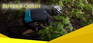 Cheap Mountain Bikes Buyers Guide