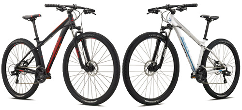 415ab867b34 REVEALED: The 7 Best Mountain Bikes Under $500 - 2019 Reviews