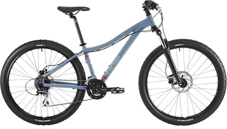 Co-Op Cycles DRT 1.1W