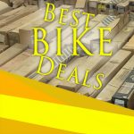 Best Bike Deals