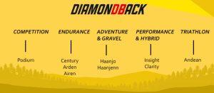 Diamondback Road Bike review