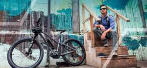 Raleigh Electric Bikes Review