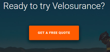 Get a quote from velosurance