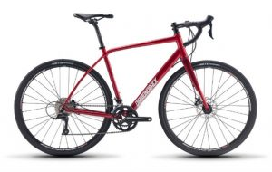 Haanjo 3 Hybrid Bike Review