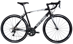 tomasso monza bicycle review