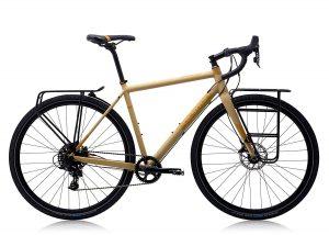Polygon Bend RIV Hybrid Bike Review