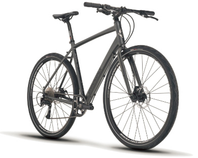 Diamondback Haanjo 1 of best hybrid bike
